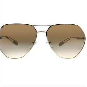 Bvlgari bulgari 6098 serpentyes sunglasses limited